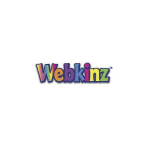 Ganz Webkinz