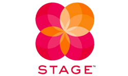 Stage Stores