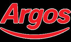 Argos GBP
