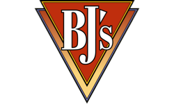 BJ's Restaurants