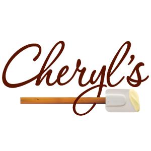 Cheryls Cookies