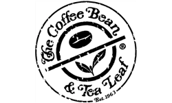 The Coffee Bean & Tea Leaf®