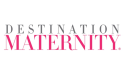 Destination Maternity