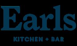Earls CAD