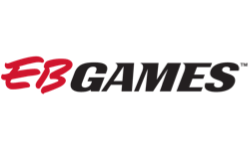 EB Games US