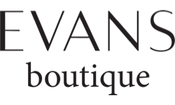 Evans Boutique UK