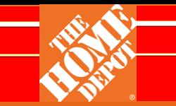 Home Depot CA