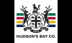 Hudsons Bay Canada