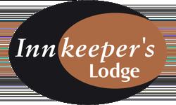 Innkeeper's Lodge