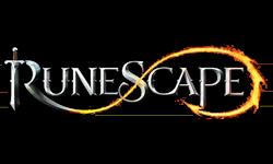 Jagex RuneScape