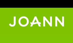 JOANN US