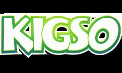 Kigso CA