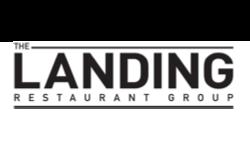 The Landing Restaurant Group