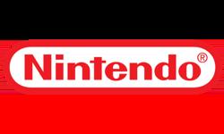 Nintendo E-Shop Canada