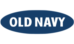 Old Navy CA
