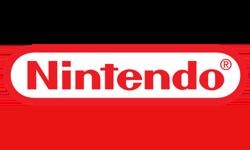 Nintendo US