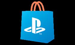 PlayStation®