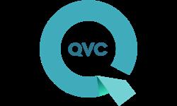 QVC US