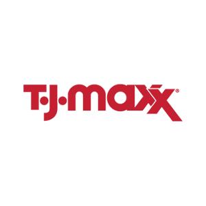 T.J. Maxx