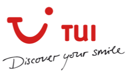 TUI by Inspire UK