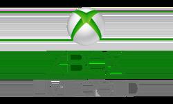Xbox Live Gold Canada