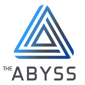 Buy gift cards with The Abyss - Abyss