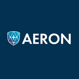Buy gift cards with Aeron - ARN