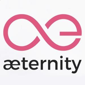 Buy gift cards with Aeternity - AE