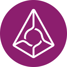 Buy gift cards with Augur - REP