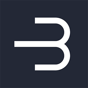 Buy gift cards with BetterBetting - BETR