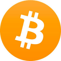 Fill up the refrigerator with Bitcoin - BTC