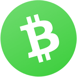 Buy extra special gifts for her with Bitcoin Cash ABC - BCH