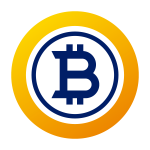 Outfit your house with Bitcoin Gold - BTG