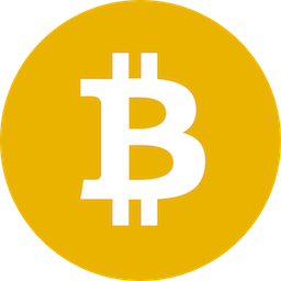 Buy giftcards with Bitcoin SV - BSV