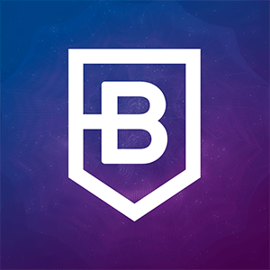 Buy gift cards with BitDegree - BDG