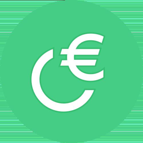 Spend Celo Euro - cEUR