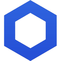Buy gift cards with Chainlink - LINK