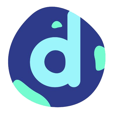 Buy gift cards with district0x - DNT