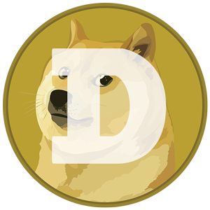 Fill up the refrigerator with Dogecoin - DOGE
