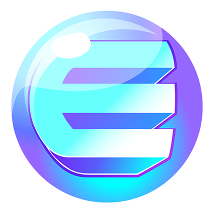 Buy gift cards with Enjin - ENJ