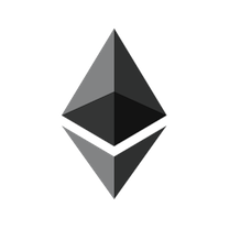 Buy gift cards with Ethereum - ETH