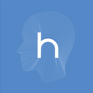 Buy gift cards with Humaniq - HMQ