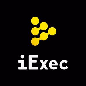 Buy gift cards with iEx.ec - RLC