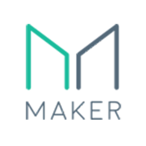 Buy giftcards with Maker - MKR