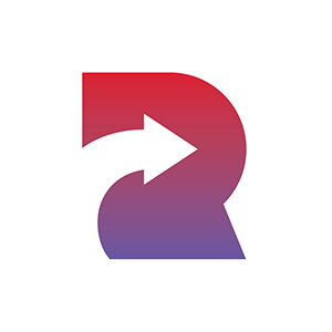 Buy gift cards with Refereum - RFR