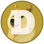 Buy gift cards with Dogecoin - DOGE