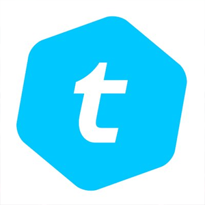 Buy gift cards with Telcoin - TEL