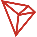 Buy gift cards with TRON - TRX