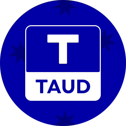 Buy gift cards with TrueAUD - TAUD