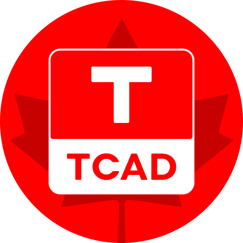 Buy gift cards with TrueCAD - TCAD